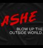#BlowUpTheOutsideWorld T-shirt