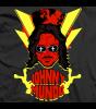 MUNDO T-shirt