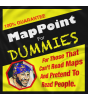 Map Point For Dummies