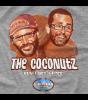 The Coconutz