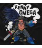 Omega Medley (2 Colors)