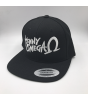 Kenny Omega Hat