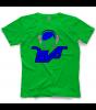 Le.Va Green