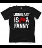 Still A Fanny