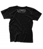 Lucha Underground Rabbit T-Shirt