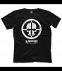 Lucha Underground Killshot T-Shirt