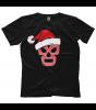 Lucha Underground Twitter T-Shirt