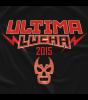 Ultima Lucha 2015