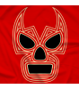 Lucha Underground on Red