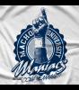 Randy Savage Macho U Maniacs T-shirt