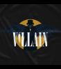 Villain Wings