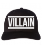 Marty Scurll Villian Hat