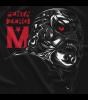 Penta Zero M - Dark Creature