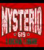 Rey Mysterio - 619
