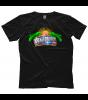 MLW Radio WaleMania III T-shirt