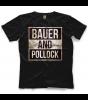 Bauer & Pollock