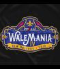 WaleMania IV