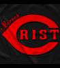 Nevaeh Crist Logo T-shirt
