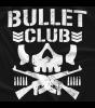 Bullet Club Long Sleeve