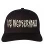 Los Ingobernables Hat