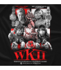 Wrestle Kingdom 11 T-shirt
