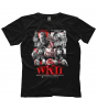 Wrestle Kingdom 11 T-shirt
