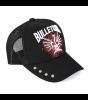 Bullet Club Arising Hat (Authentic)