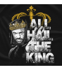 All Hail The King - Ricochet