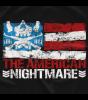 The American Flag - Cody