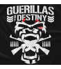 Guerilla Club