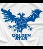 Golden Star - Kota Ibushi