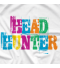 Head Hunter Yosi Hashi
