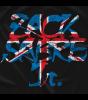 Zack Sabre Jr.