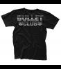 Bullet Club USA
