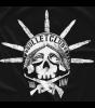 Statue of Liberty Bullet Club