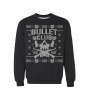Bullet Club Holiday Sweater