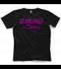 Los Ingobernables De Japon (Purple)