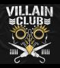 Villain Club 2