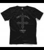 King of Darkness Cross - Evil