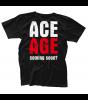 Ace Age - Tanahashi