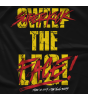 Superkick The Face T-shirt