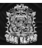 Powerbomb The Elite: Special Forces T-shirt