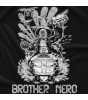 Delete: Brother Nero T-shirt
