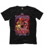 Powerbomb Young Bucks Vs. LOD T-shirt