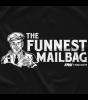 The Funnest Mailbag