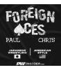 Foreign Aces