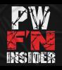 Fn Insider