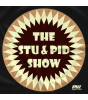 The Stu & Pid (Gong) Show
