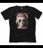 Raven Horror Story T-shirt