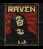 Raven Propaganda T-shirt